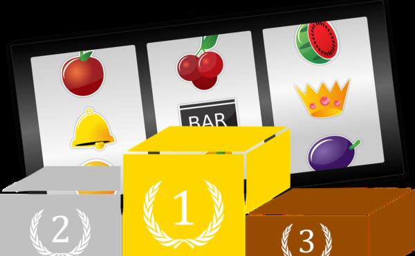 slots-tournaments